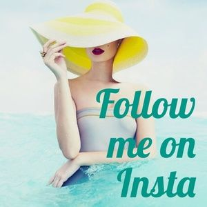 💟✌Follow me on Insta!